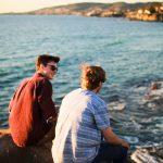 Aktives Zuhören – Eine Schlüsselfähigkeit im Umgang mit Menschen
