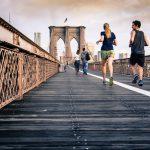 Schlechte Gewohnheiten ändern: Die 30-Tage-Regel