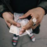 Sparen im Alltag: Mit kleinen Tricks Großes erreichen