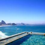 Nie wieder Urlaubsstress – 5 Tipps für mehr Entspannung