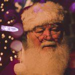 Mehr Zeit für alles: Stressfrei durch die Weihnachtszeit
