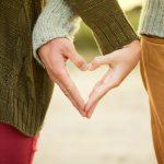Ob Freundschaft oder Liebe: Mit Herz und Verstand für eine gute Beziehung