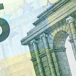 Binäre Optionen und der Traum vom schnellen Geld