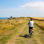 Emotionale Distanz: Wie Du sie erfolgreich beendest