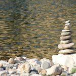 Kenne diese 7 Stolpersteine auf deinem Weg zum Ziel