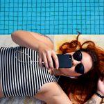 Produktiv trotz Hitze: So kannst du im Sommer arbeiten