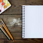 Inspiration: Lass Dich motivieren, nicht anketten
