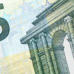 Keine Panik vor Fonds: Besser anlegen mit MoneYou