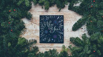 Perfekte gute Vorsätze für dein bestes Jahr