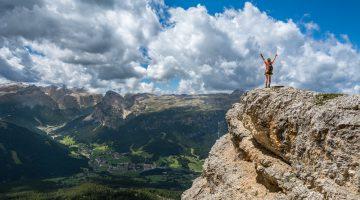 Sei ein Gewinner – Mehr Erfolg in 8 Schritten