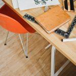 Arbeitest du problem- oder lösungsorientiert?