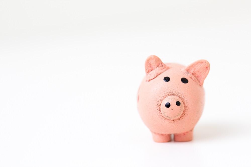 Wie kannst du richtig sparen