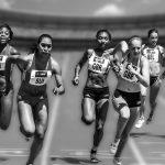 Für deutlich mehr Bewegung: Kein Sport ist Mord