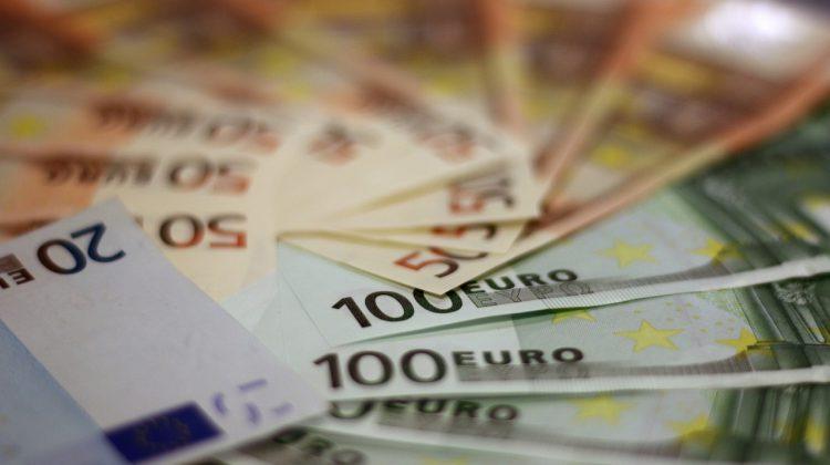 Große Ausgaben – Wann sie sich wirklich lohnen