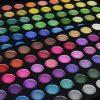 Farbe bekennen: Welcher Farbtyp bist du eigentlich?