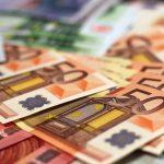 Geld verleihen: Das Ende jeder Freundschaft?