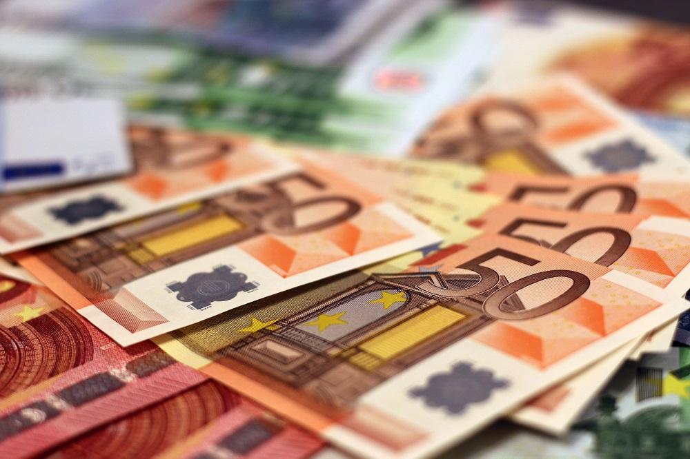 Geld verleihen - Das ist wichtig
