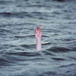 Schwere Zeiten: Finde deinen Weg aus der Krise