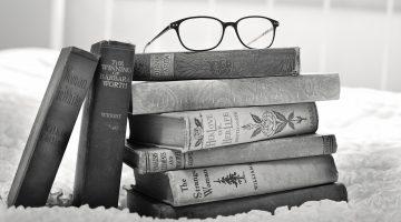 Lebenslanges Lernen: Das alles bringt es dir
