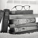 Appvorstellung: Blinkist –Jeden Tag ein Buch to go
