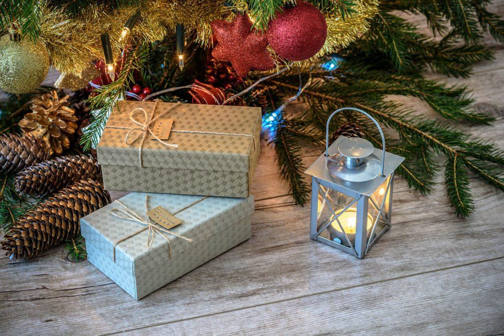 Das lehrt Weihnachten über enttäuschte Erwartungen