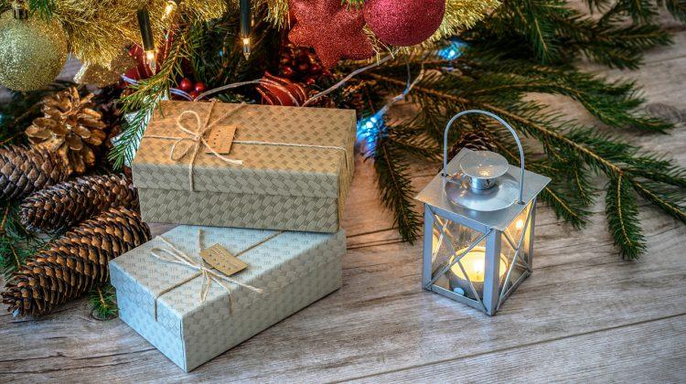 Enttäuschte Erwartungen: Was Weihnachten uns lehrt