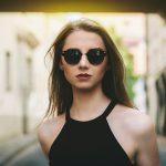 Von wegen langweilig – Die Brille als Modeaccessoire