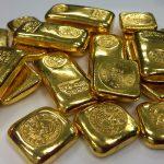 Brauchst du Gold als sichere Geldanlage?