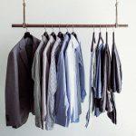 Weshalb du jetzt deinen Kleiderschrank ausmisten solltest