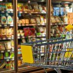 Das kannst du dir sparen: Viel zu teure Lebensmittel