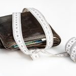 Frugalismus: Finanzielle Unabhängigkeit durch eisernes Sparen