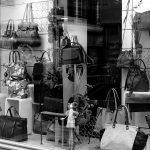 Sparen für Designer-Stücke: Gönn dir den Luxus