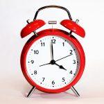 Endlich zuverlässig: 6 Tipps für mehr Pünktlichkeit