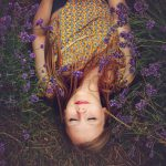 Überlebenswichtig: Stressbewältigung für den Alltag