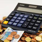 Weshalb du eine gute Haushaltsbuch-App brauchst