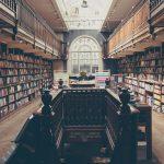 Wissen ist Macht: Effizient die Allgemeinbildung steigern