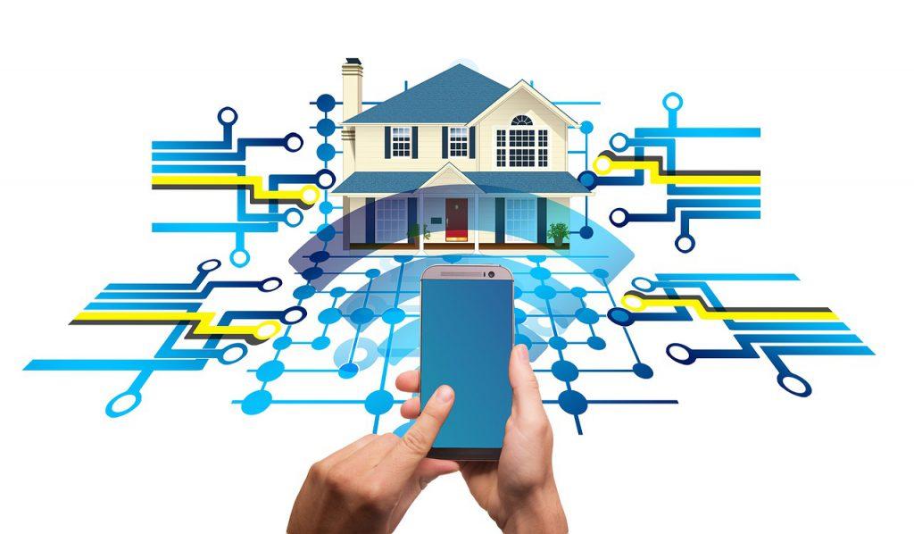 Ist ein Smart Home praktisch oder unnötig