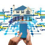 Smart Home: Unnötiger Luxus oder doch praktisch?