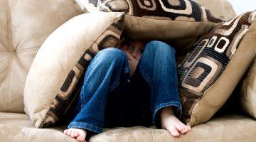 Dein eigener Stillstand: Hast du Angst vorm Erfolg?